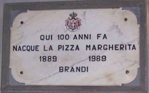 Scatolificio Martinelli Srl: pizzeria Brandi