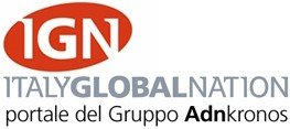 Scatolificio Martinelli Srl: IGN AdnKronos