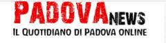 Scatolificio Martinelli Srl: Padova News