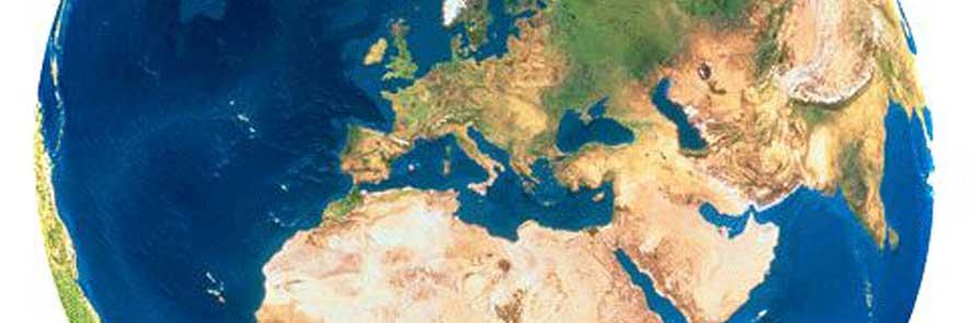Scatolificio Martinelli Srl: i nostri prodotti nel mondo