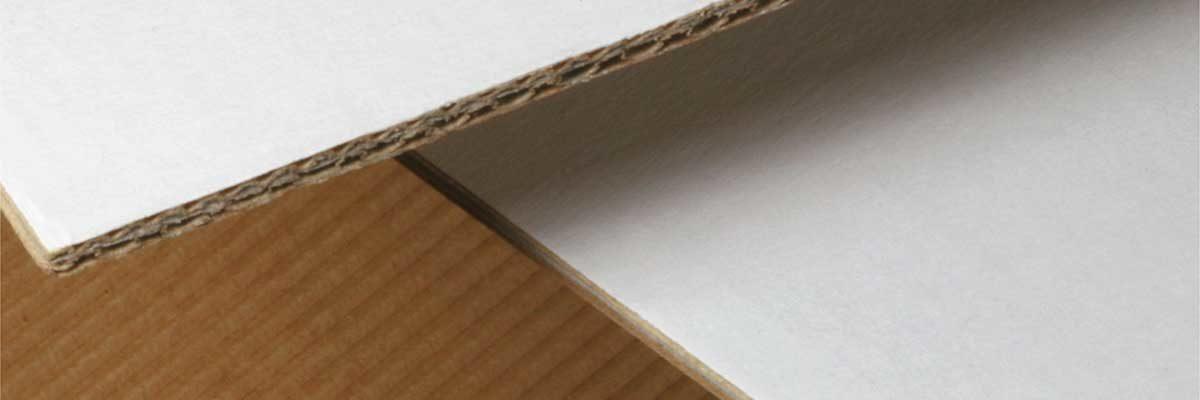 6 buoni motivi per scegliere il packaging di cartone per le pizze da asporto